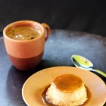 10-coconut-flan-recipe-12