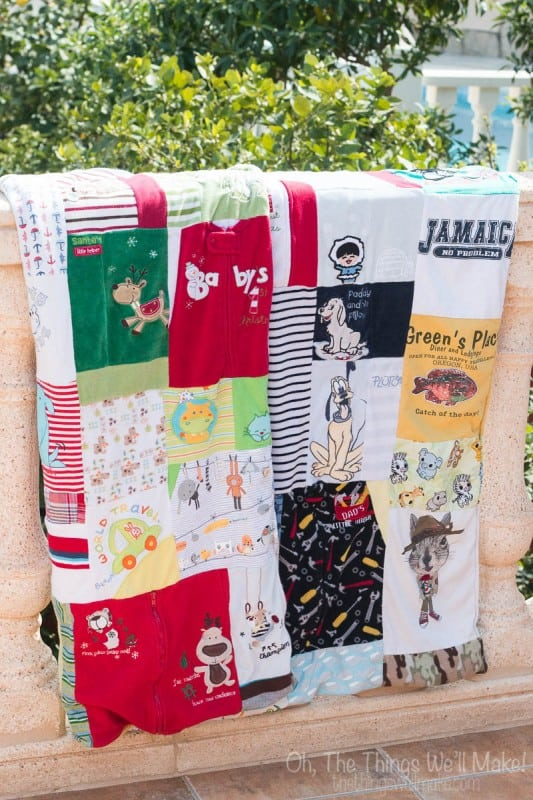 Baby-Clothes-Keepsake-quilt-4Eng