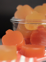 PumpkinGummies
