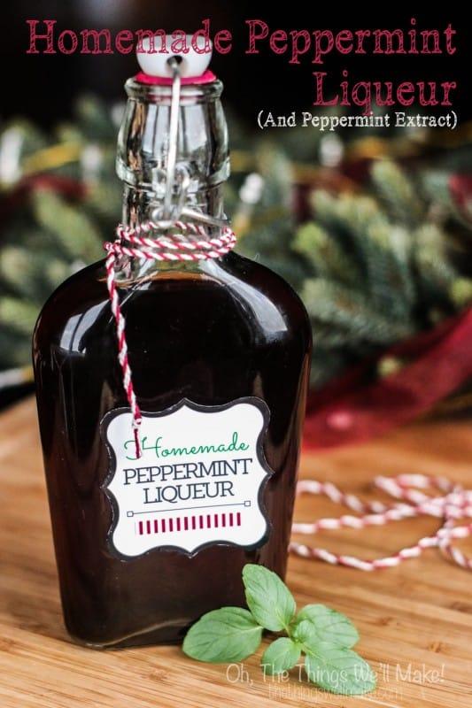 Peppermint-Liqueur-WMeng