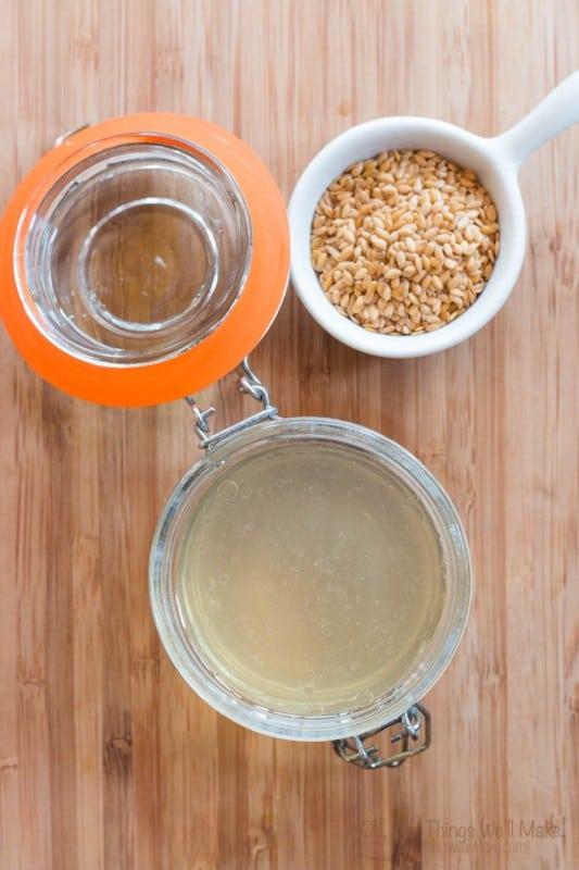 DIY-Flax-Seed-Hair-Gel-3WMEng