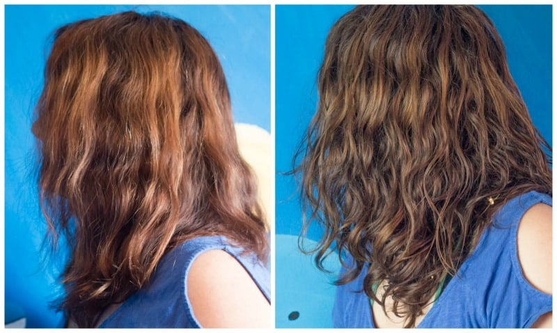 flaxseed-hair-gel-before-after2