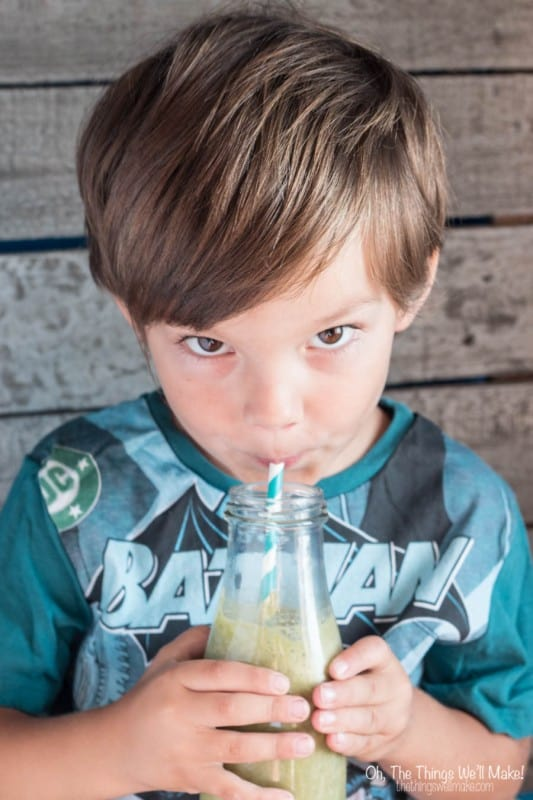 Smoothie-Recipes-for-Kids-The-Popeye-Smoothie-10WMEng