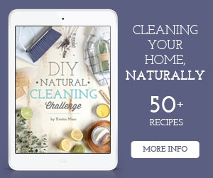 diy-natural-cleaning-ad-300x250