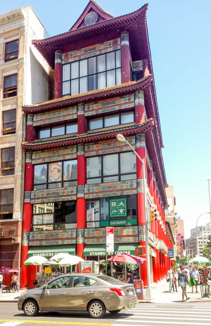 202-chinatown-manhattan-1