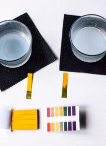 223-dilute-liquid-soap-paste-ph-1wmeng