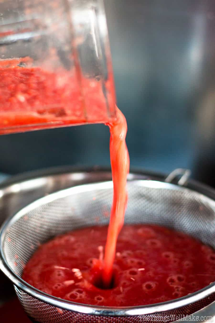 How to Cook Tomato Paste at Home Recipe for Tomato Paste 56